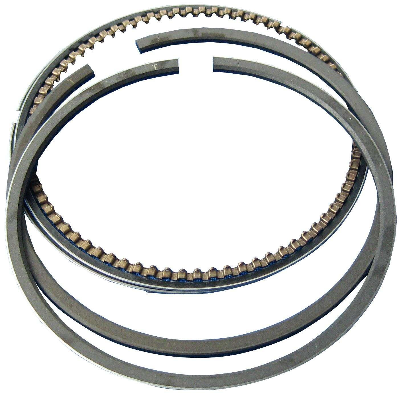 康明斯柴油发电机组零配件系列-活塞环