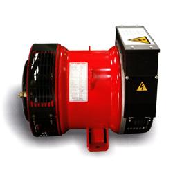 无锡斯坦福发电机型号PI044系列产品