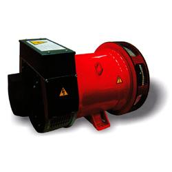 无锡斯坦福发电机型号PI144系列产品