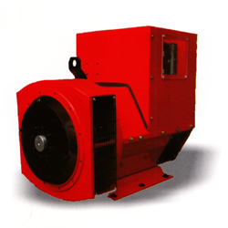 无锡斯坦福发电机UCI274系列产品
