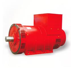 无锡斯坦福发电机LVI634系列产品
