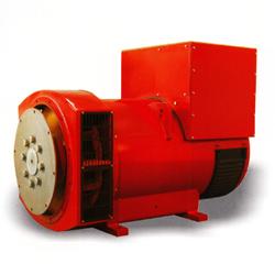 无锡斯坦福发电机HCI444系列产品
