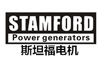 斯坦福发电机