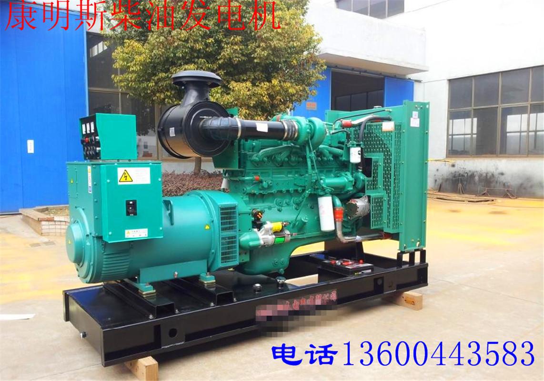 东莞企石发电机回收,横沥柴油发电机组收购企业