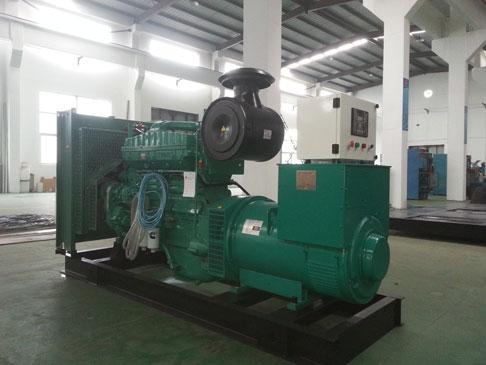 深圳罗湖发电机组回收+福田柴油发电机收购公司