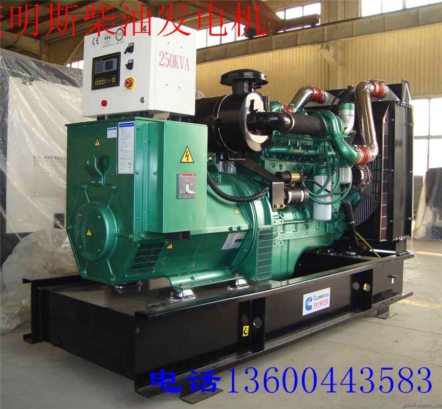深圳龙岗柴油发电机回收|平湖发电机组求购价格