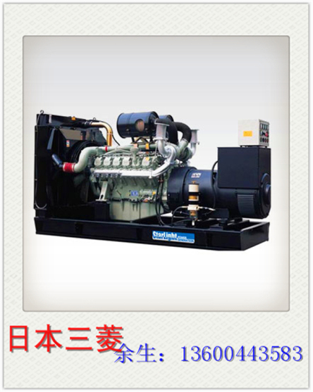 东莞厚街发电机组回收价格/沙田柴油发电机转让方式